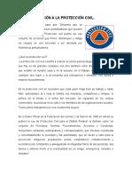 4.1_4.1.1_ARMANDO RIOS LOPEZ