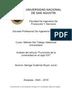 analisis de la universidad.docx