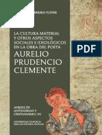 Document Revista Religión y Cristianismo