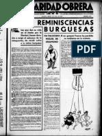 19370102.pdf