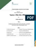 PFE-AAZMI (2)