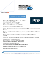 CV Pr Daouda  Ndiaye Novembre 2019 Francais r.pdf