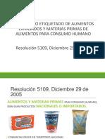 ROTULADO.pdf