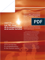 2011 TIC_TURISMO_E_INNOVACION.pdf