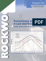 Passivhaus per il sud dell'Europa.pdf