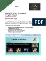 basic_htmlTutorialP3_new13.pdf