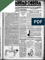 19370103.pdf