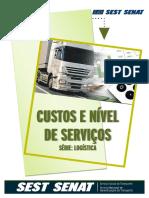 Custos e Nível de Serviços.pdf