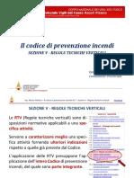 Codice p.i. Sez.V-Regole tecniche verticali.pdf.pdf