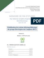 Mémoire de fin d'etude_final-idrissi kaitouni abdelali