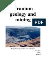 Uranium_Geology_and_Mining.pdf