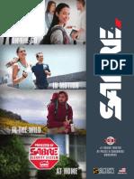 2019 SABRE Catalog.pdf
