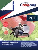 Rebanadora_829A_Ver3.pdf
