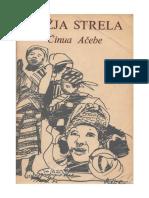Chinua Achebe - Bozija strela.pdf