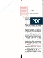 """BOURDIEU, P. Gênese histórica de uma estética pura"""" in O poder simbólico. Lisboa Difel, 1989. (com comentários)"""