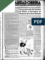 19370109.pdf