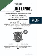 Tesoros_de_Cornelio_a_Lapide_1 (1).pdf