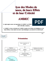 7-AMDEC.ppt
