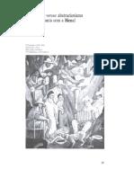 Cap 6. Realismo versus abstracionismo e o confronto com a Bienal.pdf
