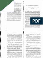 Cap 08 - Persistência, persistência (Lidando com gente que se   recusa a desistir).pdf