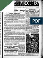 19370115.pdf