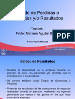 FORMATO TAREA[1]