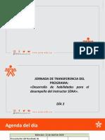 3. INTEGRALIDAD Y ENFOQUE DIFERENCIAL - PLURALISTA (1)