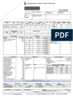 PDFServlet (3).pdf