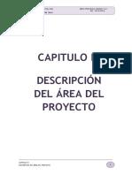 descripcion_del_area_del_proyecto