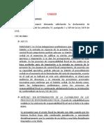 RESPO FISCAL