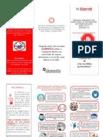 Folleto informativo COVID-19 Eternit v2.pdf