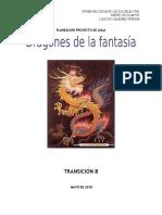 Proyecto Dragones de la fantasía.docx