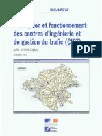 Conception et fonctionnement des centres d'ingénierie et de gestion du trafic (CIGT).pdf
