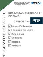 respostas-esperadas_grupos-34