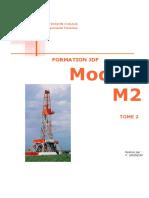 M2 T2.pdf