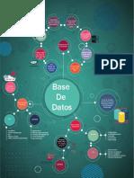 Info. Base de Datos