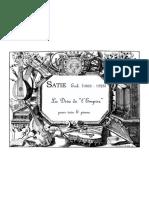 Eric Satie, La Diva de l'Empire.pdf