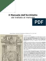 dal trattato al manuale architetti light.pdf