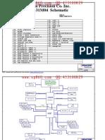G31MX.pdf