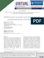 811-3669-3-PB.pdf