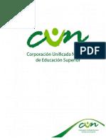 documento-macro-educacion-virtual-cun