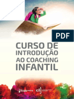 CursoIntroCoachingInfatil.pdf