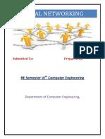 SE_REPRRT.pdf
