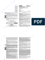 captopril-comprimidos.pdf