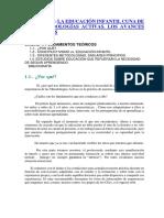 pdf-educacion-infantil