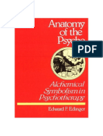 Anatomy of the Psyche_ Alchemical Symbolism in Psychotherapy