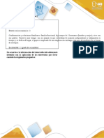 Ficha 2 Fase 2 (3).docx