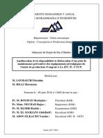 Rapport-Final-BILLI-LOURAICHI-1.pdf