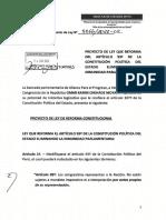 PL05066-APP