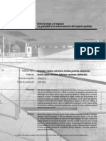 DPA30 ARQ PAULISTA-3.pdf